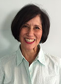 Linda MacNeal