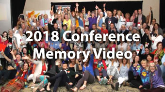 2018 Conf thumbnail