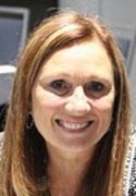 Cynthia Keeler