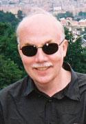 Don Baird