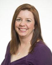 Beth Slazak