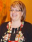 Debbie Derflinger