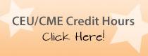 ceu-cme credit hours