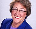 Patti Wooten